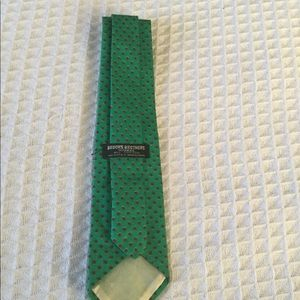 Brooks Brothers Accessories - Brooks Brothers Tie